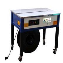 Ремонт и обслужване на стрепинг машини