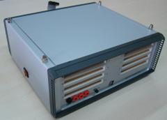 Разработка электронных устройств (проектирование