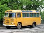 Ремонт городских и междугородных автобусов...