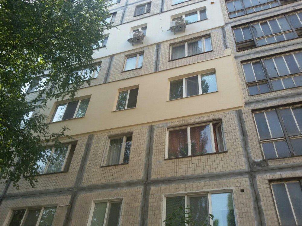 uteplenie_fasadov_kvartir_i_domov
