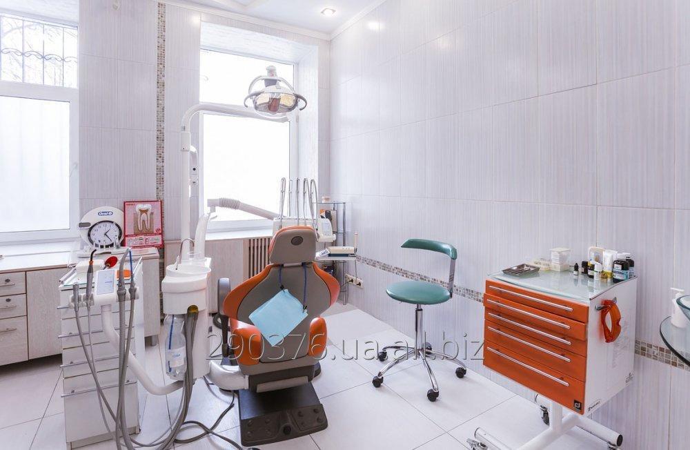 implantaciya_v_kravchenko_medical_centre_na_artema