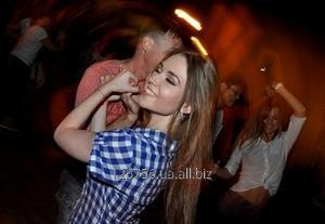 akademiya_tanca_salsa_argentinskoe_tango
