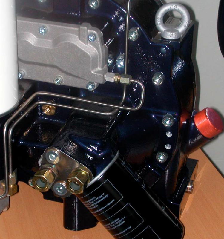 remont-vintovogo-bloka-nk40-nk60-nk-100-nk-160