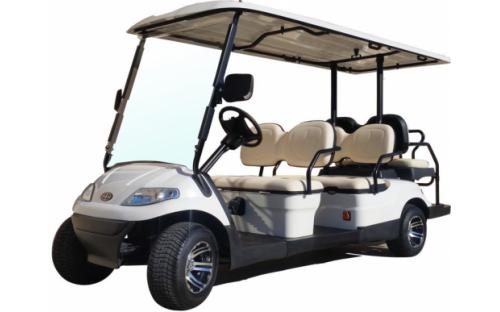 arenda_golf_mashin_i_elektro_golf_karov