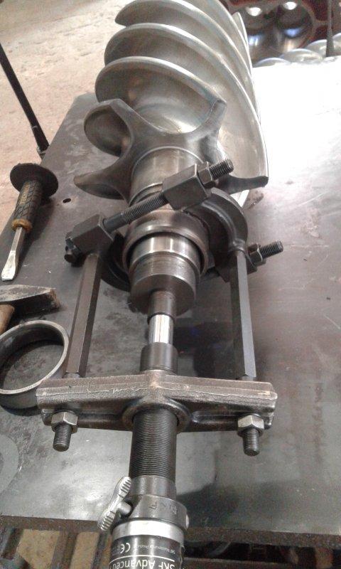 remont_vintovogo_bloka_b_350_g_rotorcomp