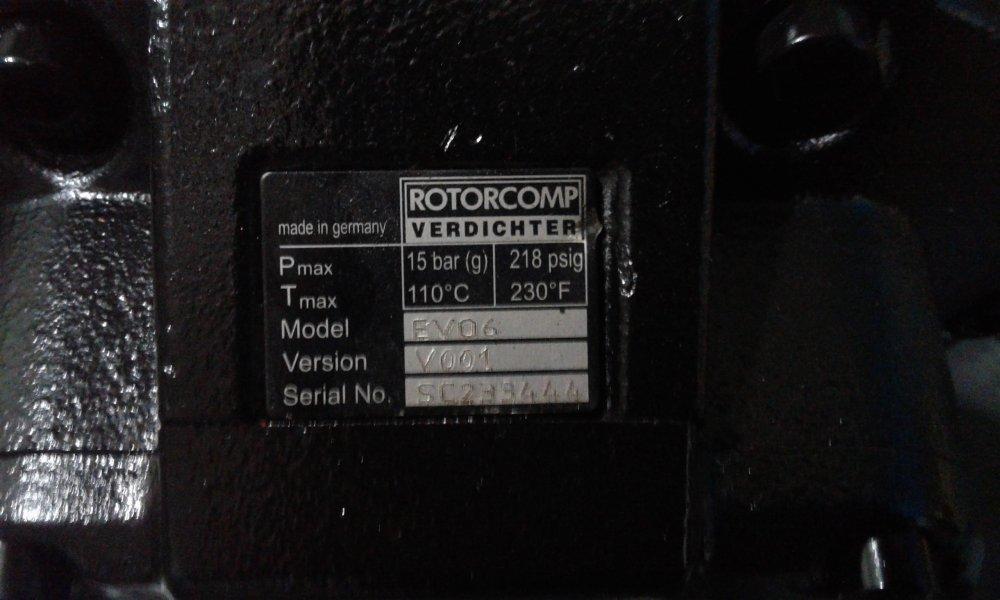 remont_vintovogo_bloka_evo_6_rotorcomp