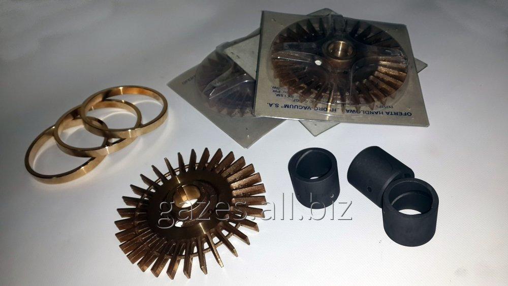 remont-i-obsluzhivanie-nasosov-sks-408-hydro