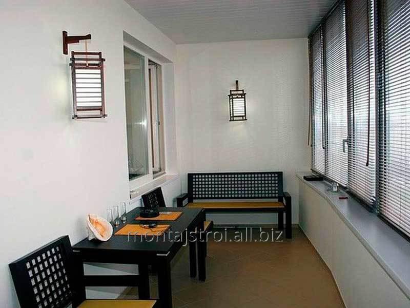 balkony_i_lodzhii_pod_klyuch_rasshirenie