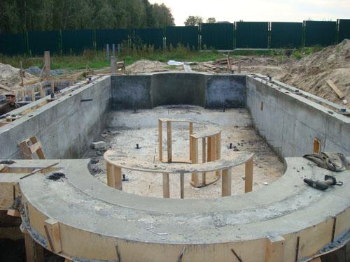 betonnye_raboty_fundament_pod_klyuch_monolitnye