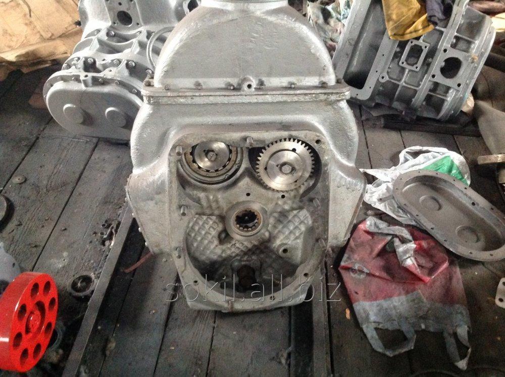 remont_kompressora_14vk_nv_10e_nv_108m2_pv_108m1
