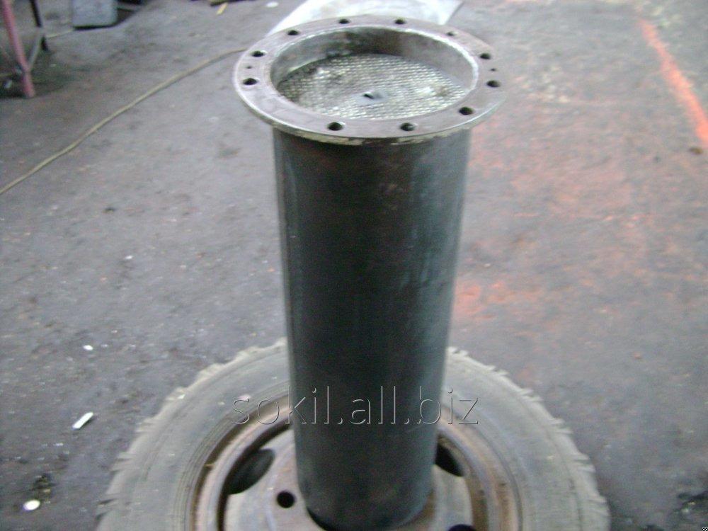 remont-separator-kompressora-zif-55-zif55-zif-55