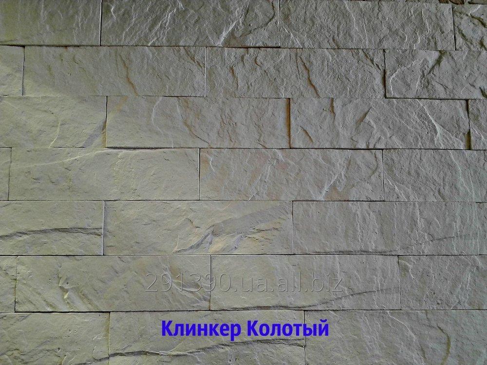 dekorativnaya_plitka