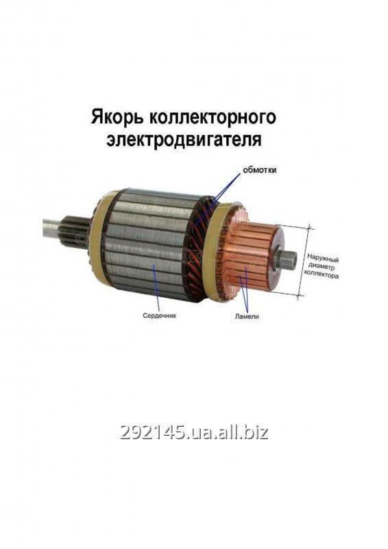 peremotka_i_remont_elektrodvigatelej_postoyannogo