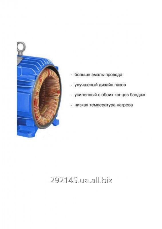 remont_i_peremotka_elektrodvigatelej_air_airm_4a