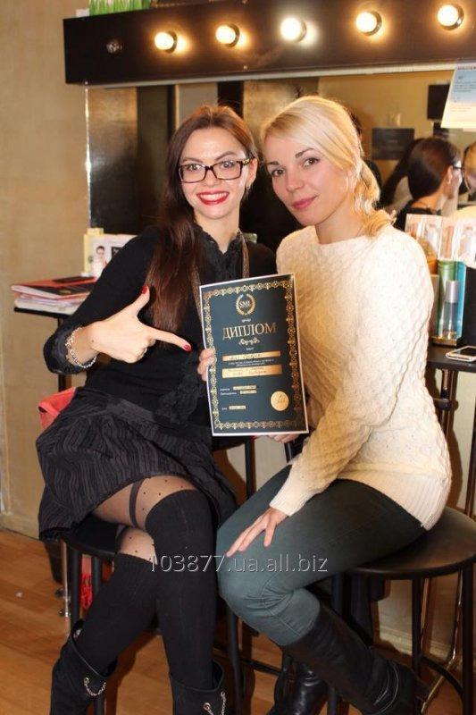 kurs_master_brovist_personalnye