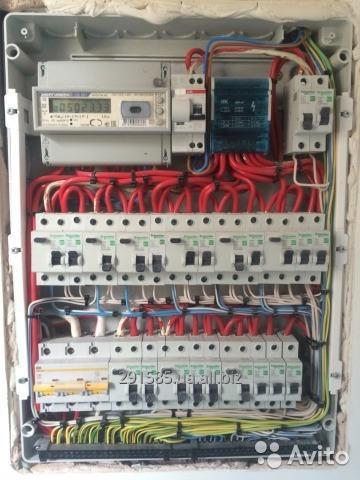 elektrik_elektromontazh_pod_klyuch_uslugi
