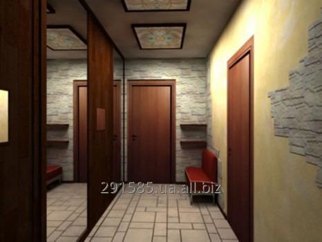remont_kvartir_ofisov_kottedzhej_lyuboj_slozhnosti
