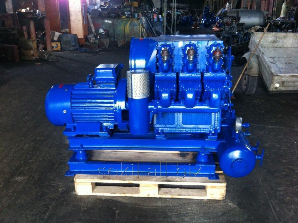 remont_kompressora_pks_175_pks_35_pks_525