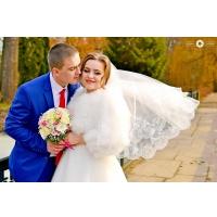 svadebnaya_fotosemka