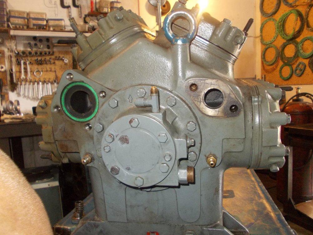 remont_porshnevyh_freonovyh_kompressorov
