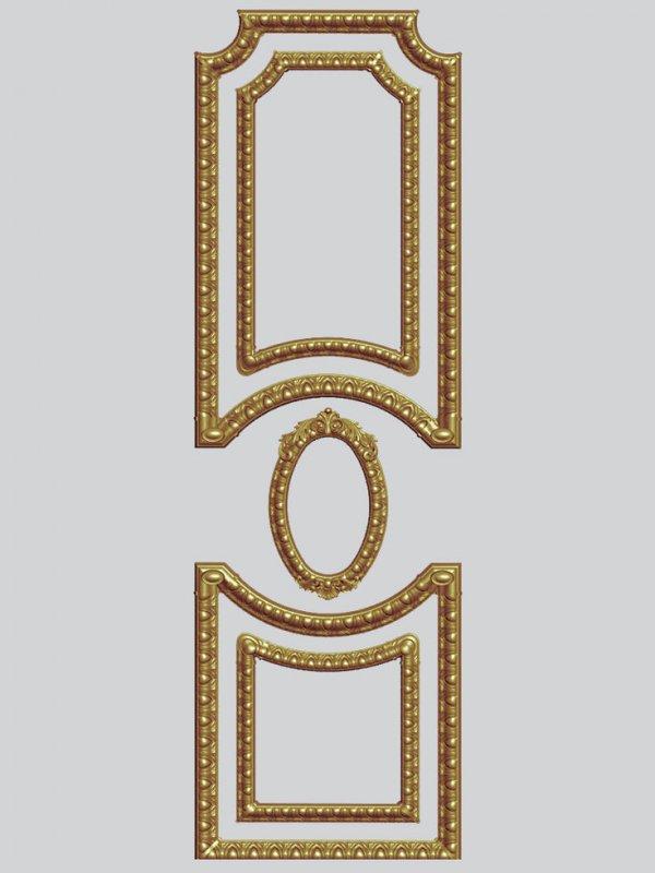 ca7e4e51e6
