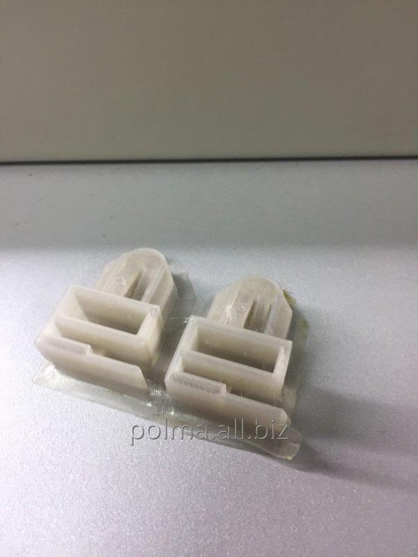 3d_pechat_plastikovyh_izdelij