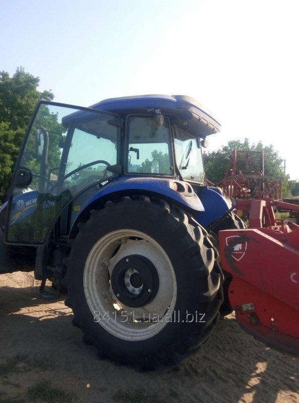 predostavlyaem_uslugi_traktora_s_mulchirovshchikom