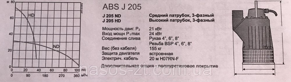 2459b8c792