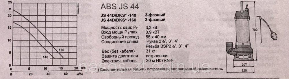 f78e010bf0