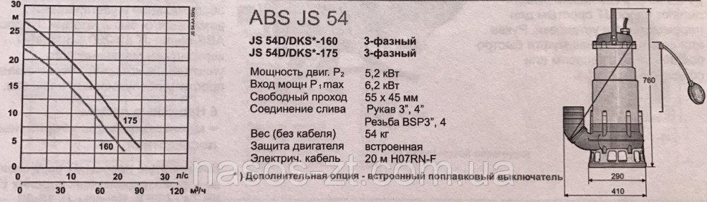 6c5d24aa74