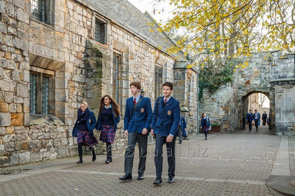 stipendii_i_seminary_ot_britanskih_chastnyh_shkol