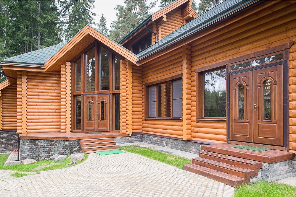 stroitelstvo_domov_iz_dikogo_sruba_pod_klyuch