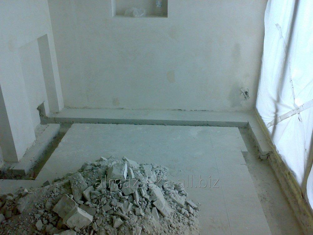 almaznaya_rezka_sverlenie_betonashtroblenie_pod