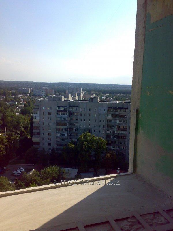 rezka_demontazh_betona_sten_peregorodokrezka