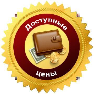 anticelyullitnyj_massazh