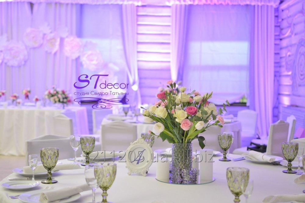 dekor_i_oformlenie_svadby