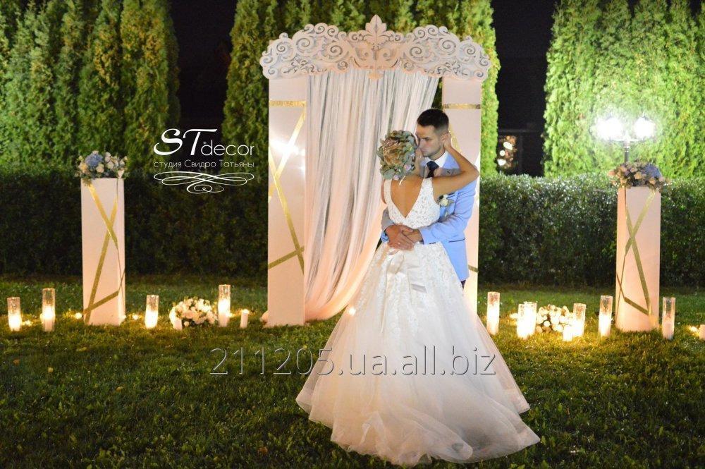 oformlenie_svadby_ukrashenie_svadby_dekor