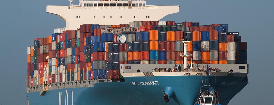standartnyj_kontejner_40_ka_futovyj