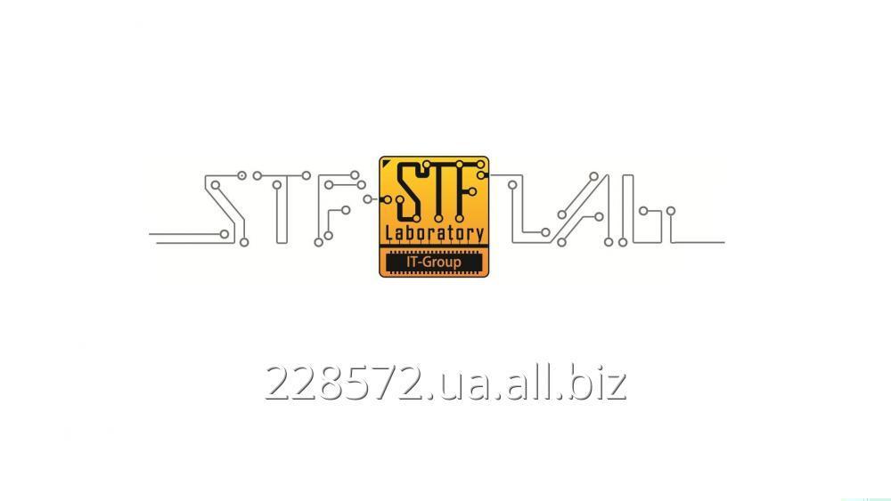 stf-laboratoriya-ooo