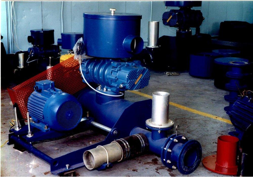 remont-rotornyh-kompressorov-rbs-robuschi