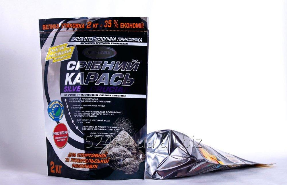 proizvodstvo_gibkoj_upakovki_i_paketov