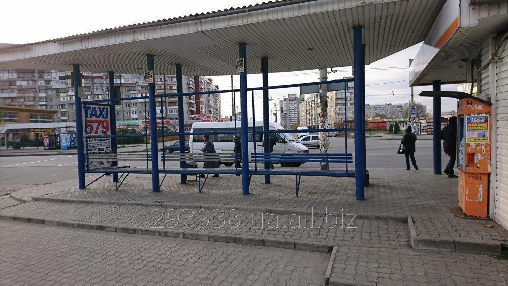 reklama_na_avtostancii_g_zaporozhe