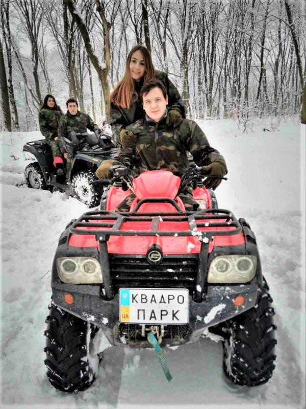 progulyanka_na_kvadrocyklah_vynnychkivskyj_lis