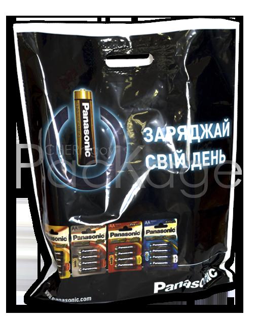 izgotovlenie_polietilenovyh_paketov_s_logotipom