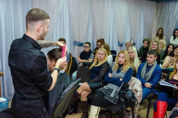 kursy_muzhskih_strizhek_kiev