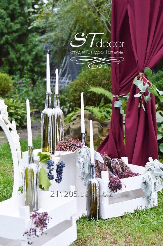 dekor_i_oformlenie_svadby_gborispol