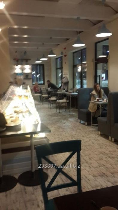 kafe_restoran_v_g_irpen_kiev