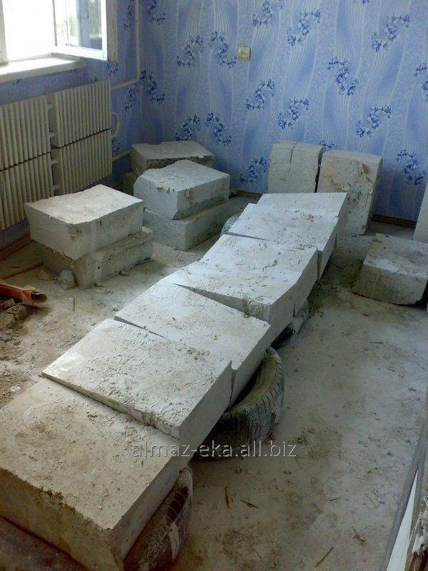 almaznaya_rezka_proemov_v_betone_zhelezobetone