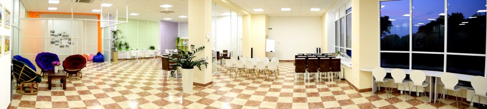 konferenc_zal_svtoglyad