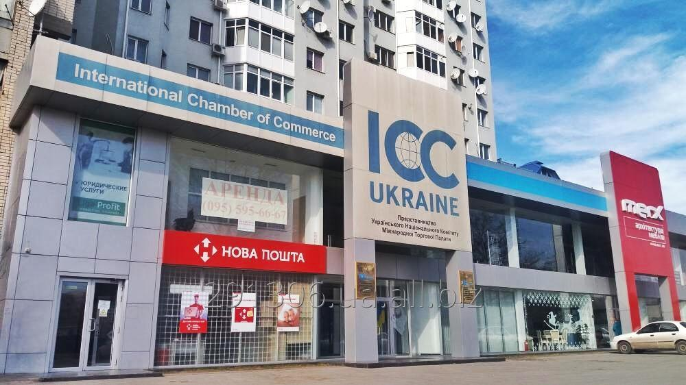 arenda_pomeshcheniya_202_kvm_1_etazh_otdelnyj_vhod
